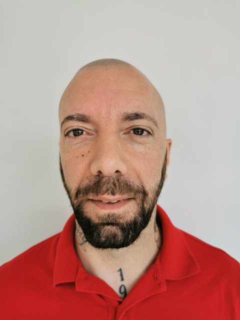 Christan Oliveira Serrurerie Mertens